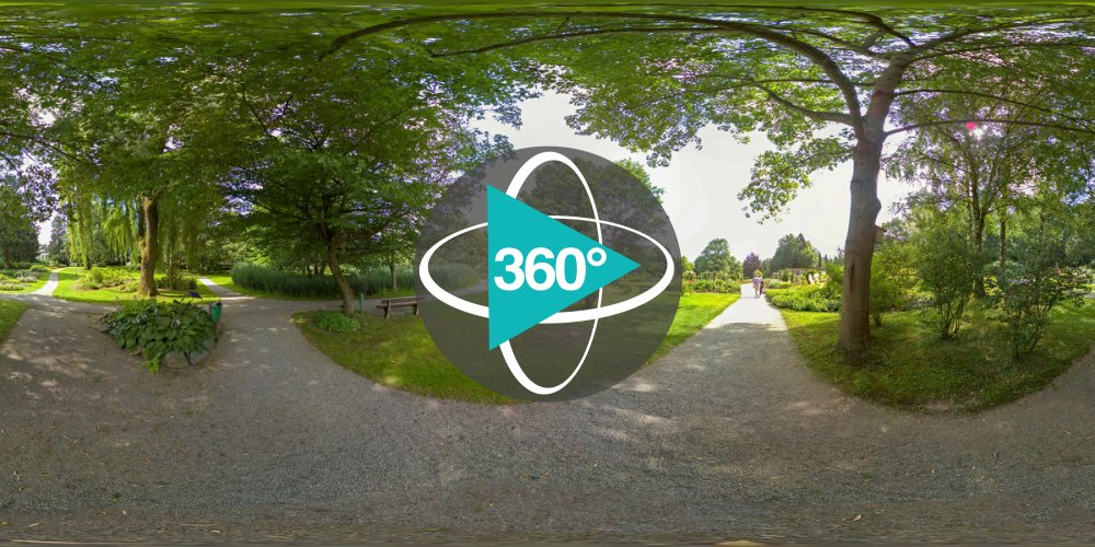 Play '360° - Kurpark