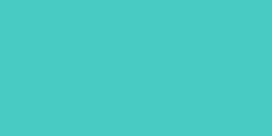 Play '360° - Tagungs-Hotel Eifelkern